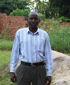 tumwekwase joseph accountant rutindo