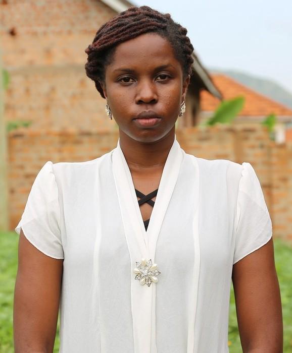 Kahuma Carol Erina Rutindo mathplusculture project