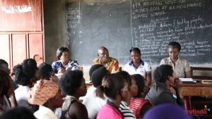 Meeting parents workshop mathplusculture6