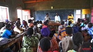 Meeting parents workshop mathplusculture7