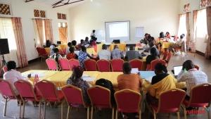 Teacher Mindset Change Workshop Rutindo project mathplusculture 1