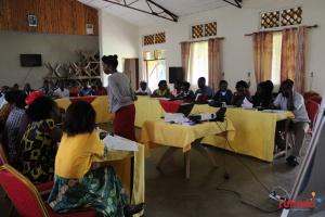 Teacher Mindset Change Workshop Rutindo project mathplusculture 3