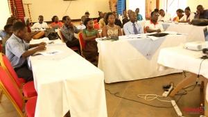Teacher Training Workshops rutind math plus culture project 3